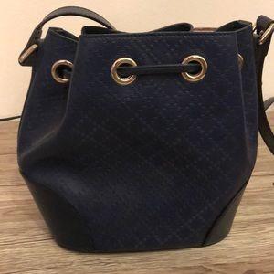 Gucci Bags - Gucci Diamanté Small Bucket Bag